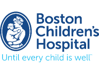 boston-children's-hospital-thumb