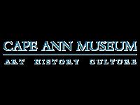 cape-ann-museum-thumb