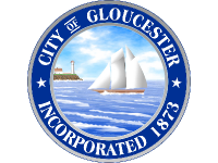 city-of-gloucester-thumb