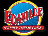 edaville-thumb