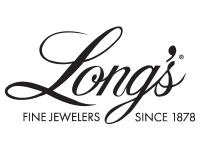 longs-fine-jewelers-thumb