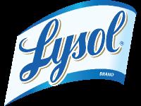 lysol-thumb