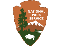 national-park-service-thumb